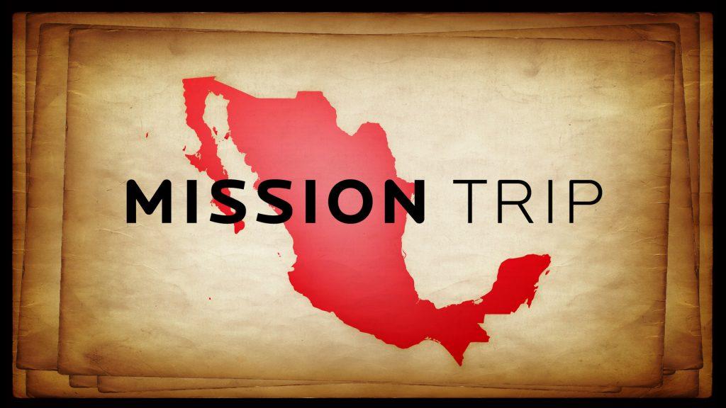 mission_trip_mexico-title-2-still-16x9